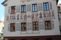 bad-kissingen-15